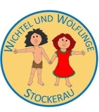 WiWöStockerau