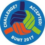 bunt-caex-bundespfila-2017