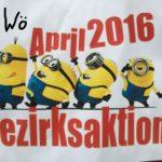WiWöBezirksaktion2016